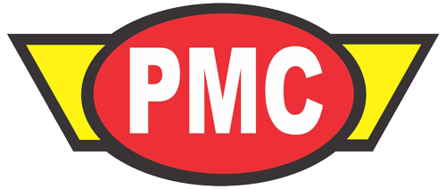 PMCAC
