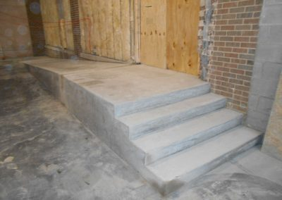 Commercial Concrete (4)
