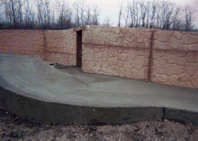 PMC-ConcreteConstruction (3)
