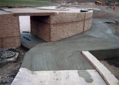PMC-ConcreteConstruction (4)