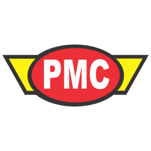 PMC Phillip Miller Construction Inc