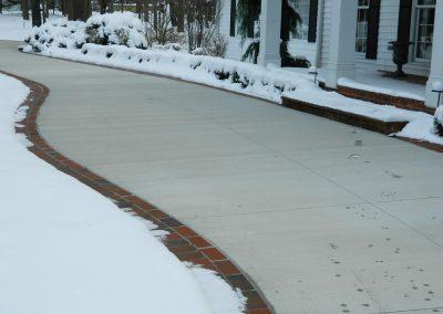 PMC Residential Concrete Construction (5)