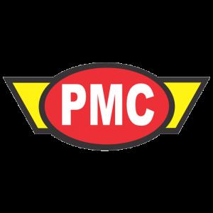PMC Phillip Miller Construction Inc